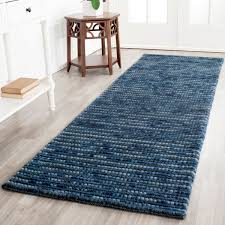 rug boh525g bohemian area rugs by safavieh turquoise runner rug blue