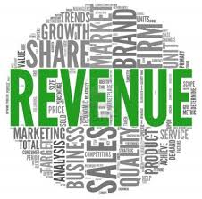 revenue assignment help oz assignment help revenue assignment help