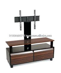wood tv stand with mount. medium size of dark wood tv stand for sale cherry 60 bello with mount