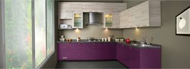 Kitchen Design Catalogue Extraordinary Modular Kitchen Designs Sleek The Kitchen Specialist Sleek