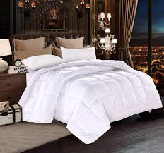 top 61 exemplary lightweight down alternative comforter best comforters comforter insert duvet insert full goose down comforter king innovation