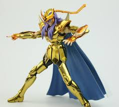 metal club saint seiya myth cloth ex scorpio milo action figure in action toy figures from toys hobbies on aliexpress alibaba group