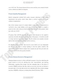 london ambulance system academic essay assignment topgradepap  topgradepapers com 6