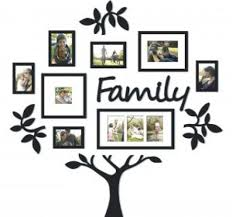 custom frames online. Picture Frame Custom Frames Online Australia Tree Collage Photo 8 Intended For