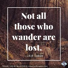 Inspirational Travel Quotes Interesting 48 Inspirational Travel Quotes To Share Pinterest Wander