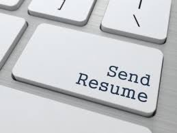 How To Email A Resume And Cover Letter Lovetoknow