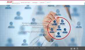 view portfolio of our work parkhya solutions pvt online marketing research tools chania