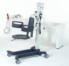 bathtub chair lifts chair seat lift mobroi