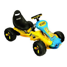 buy electric ride on go kart toy battery operated 3 5 years from electric ride on go kart toy battery operated 3 5 years