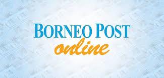Jkr Sarawak Organisation Chart Borneo Post Online Largest English Daily In Borneo