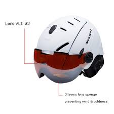 Snowboard Helmet Sizing Chart Red New With Tags Snowboard Helmet R E D Trace Size Xl