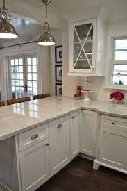 Kitchen Renovation Idea 17 Best Ideas About Ranch Kitchen Remodel On Pinterest Raised