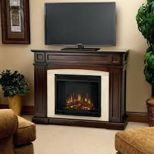 furniture electric fireplace real flame fireplaces products ashley blackwash ch
