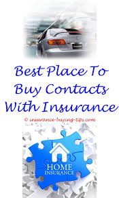 Medical Insurance Quotes New Car And Auto Insurance Quotes Private Health Insurance Dental