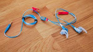 bose freestyle earbuds. 1 bose freestyle earbuds
