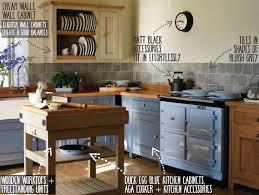 my kitchen accessories duck egg blue kitchen