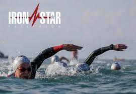 ironstar sprint 113 kaliningrad 2019