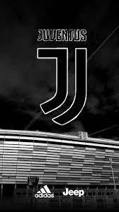 Juventus 4k iPhone Wallpapers ...