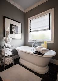 i want to remodel my bathroom. The First Thing On My Bathroom Remodel Want List Was A Classic Pedestal Tub From Rejuvenation. And While Some Feel Subway Tile Is Overused, I Still Love How To .