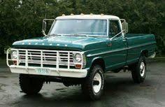 64 Best My Mercury Pickup Trucks images in 2019   Ford trucks ...