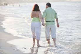 Image result for overweight men and women pictures