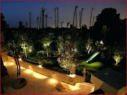 led landscape lighting transformer landscape westinghouse hi intensity