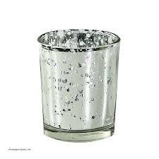 votive holders bulk tealight candle holders bulk glass tealight candle holders bulk new bulk silver mercury votive holders bulk