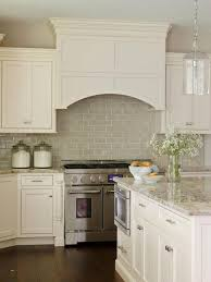 55 brilliant diy tile backsplash graphic