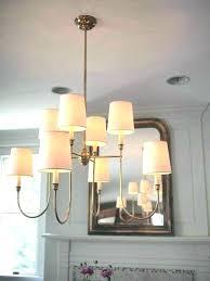 circa lighting chandelier brass chandelier with shades circa lighting chandelier large chandelier circa lighting visual comfort