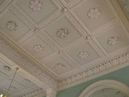 decorative ceiling tiles. Decorative Suspended Ceiling Tiles Uk Drop