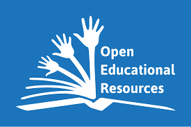 We love sms because it boasts a 99% open rate, and users are more likely to respond. Open Educational Resources Wikipedia