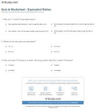 Pearson Education Math Worksheets 6Th Grade Worksheets for all further  additionally Printable Math Worksheets For 6Th Grade Worksheets for all further Sixth Grade Social Studies Worksheets Worksheets for all   Download additionally worksheet  Social Studies Worksheets 4th Grade  Grass Fedjp as well  as well Box And Whisker Plot Worksheets 6Th Grade Worksheets for all besides Kindergarten 6th Grade Free Math Worksheets  Math Worksheets as well Printables  Map And Globe Skills Worksheets  Messygracebook also 6Th Grade Social Studies Worksheets With Answer Key Worksheets for further Geometry Worksheets   Geometry Worksheets for Practice and Study. on math worksheets sixth grade study