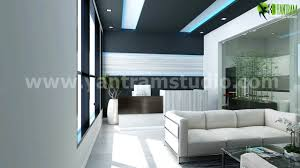 real estate office interior design. Related Office Ideas Categories Real Estate Interior Design G