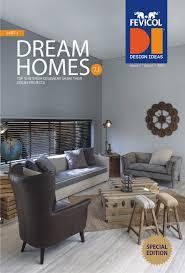 Fevicol Furniture Design Book Pdf Buy Fevicol Design Ideas Dream Homes Book Online At Low
