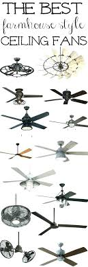 which way does a ceiling fan turn what direction should