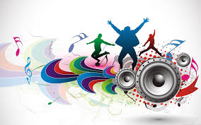 cool music background designs.  Designs Rap Music Background Designs Images  Krosswave Radio In Cool Clipart Library