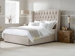 Headboards For Double Beds Uk #26771