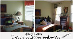 Kids Bedroom On A Budget Kids Bedroom Ideas On A Budget Imencyclopediacom