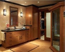 bathroom vanities lighting. Cool Towel Ring Holder Bathroom Vanities Rustic Brushed Nickel Twin Old Lighting Lights Wooden Round Black P