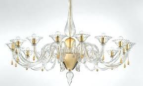modern gold chandelier modern gold chandelier unique modern chandelier lighting rustic modern gold chandelier