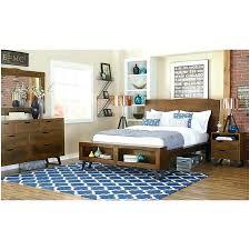 conns bedroom furniture sets bedroom set home ideas home diy ideas easy