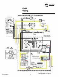 trane xl80 furnace wiring diagram images heating furnaces trane xl80 furnace wiring diagram trane get image