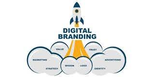 4 Alasan Pentingnya Digital Branding Untuk Bisnis Online   Whello Indonesia