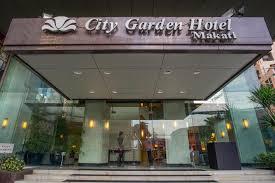 city garden hotel makati. Modren Makati City Garden Hotel Makati Manila Inside