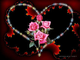 love roses and hearts wallpapers. Simple Roses Glitter Gif Hearts   Image Gallery Pink In Glitter Heart Wallpaper With  1024x768 Throughout Love Roses And Hearts Wallpapers R