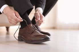 Ich möchte einmal gar nichts tun (faulenzen). Tipp Was Hilft Gegen Quietschende Schuhe Wissen Stuttgarter Zeitung