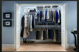 Walk in closet organizer ikea Prev Article Ikea Closet Organizer Fabulous Furniture Ideas Of Closet Organizer Systems Comely Salesammo Ikea Closet Organizer Baby Closet Organizer Ikea Closet Organizer