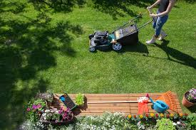 scotts lawn service vs trugreen which one is better jul 2018