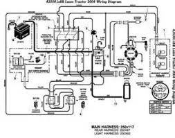 electric lawn mower wiring diagram images diagram besides wiring lawn mower wiring diagram circuit and schematic wiring