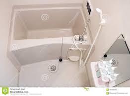 small bathtubs for small spaces small jacuzzi bath small soaking bathtub bath soak